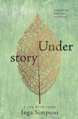 Cover image for Understory