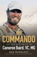 The Commando