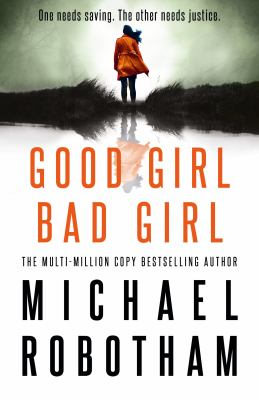 Cover image for Good Girl Bad Girl