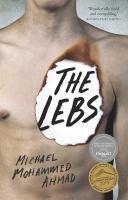 The Lebs