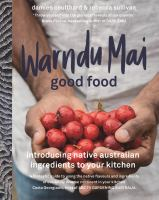 Warndu Mai Good Food