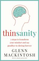 Thinsanity
