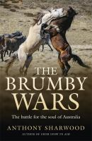 Brumby Wars