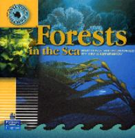 Forests in the Sea