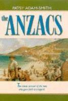 The Anzacs