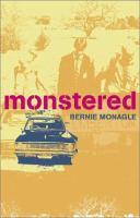 Monstered
