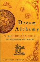 Dream Alchemy