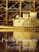 Paddlesteamers of the Murray River