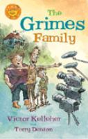 The Grimes Family