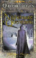 Nightmare in Quentaris