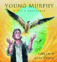 Young Murphy