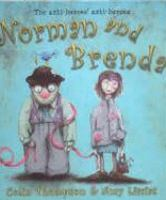 Norman and Brenda