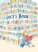 Lucy's Book