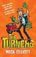 The Turners
