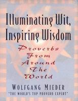Illuminating Wit, Inspiring Wisdom