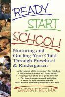 Ready--start--school!