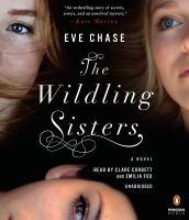 The Wildling Sisters