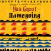Homegoing (BOOK CLUB COLLECTION - 6 WEEK LOAN)