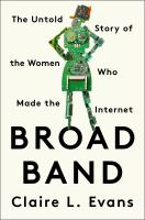 Image: Broad Band