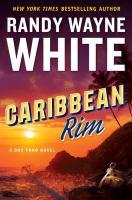 Caribbean Rim