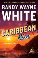 CARIBBEAN RIM: A DOC FORD NOVEL