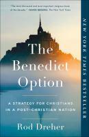 The Benedict Option