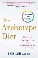 The Archetype Diet