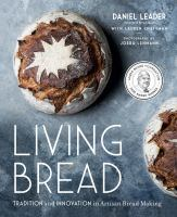 Living Bread