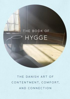Cover image for The Book of Hygge