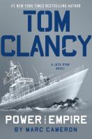 Tom%20Clancy%20Power%20And%20Empire