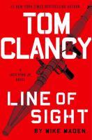 Tom Clancy. Line of Sight