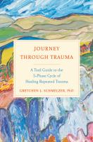 Journey Through Trauma
