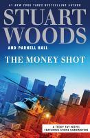 SUPERLOAN: MONEY SHOT