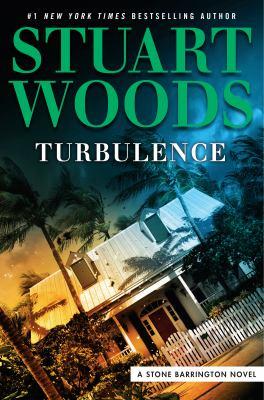 Woods Turbulence