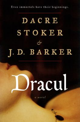 Dracul(book-cover)