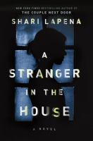 A Stranger in the House