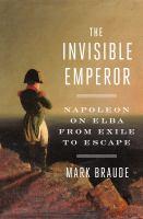 The Invisible Emperor
