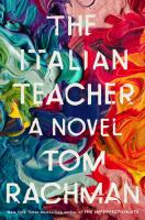 The Italian Teacher