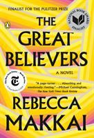 Indian Trails BCB: The great believers