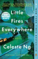 Little Fires Everywhere [GRPL Book Club]
