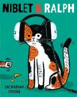 Niblet and Ralph