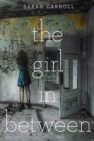 The Girl in Between