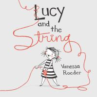 Lucy and the String