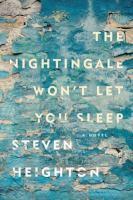 Image: The Nightingale Won't Let You Sleep
