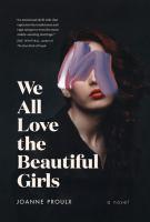 We All Love the Beautiful Girls