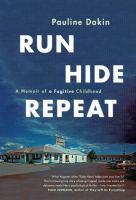 Image: Run, Hide, Repeat