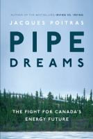 Image: Pipe Dreams
