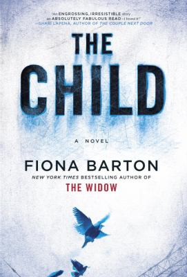 Cover image for The Child