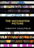 The Vaccination Picture