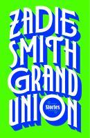 Image: Grand Union